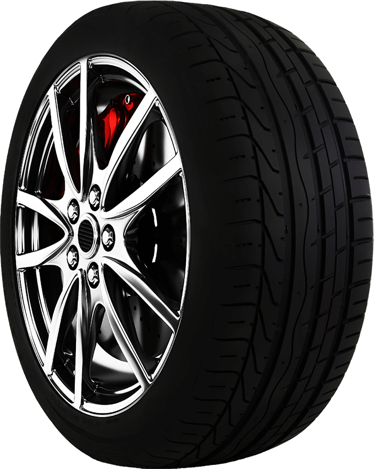 Discounted Summer Tires