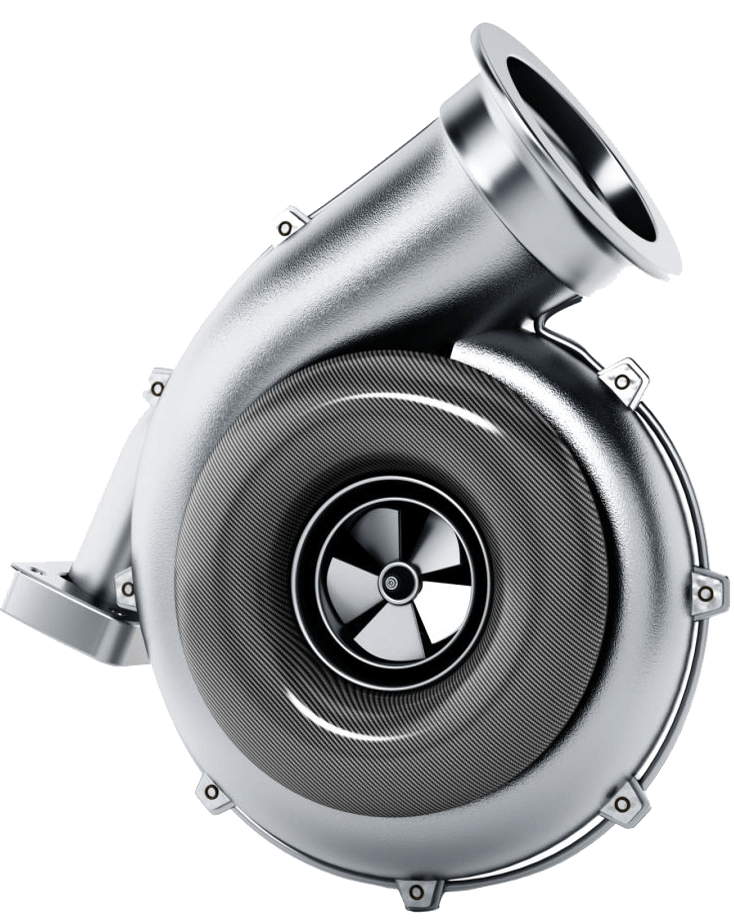 Sport Turbine With Discount