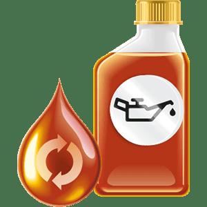 Fluid & Chemicals